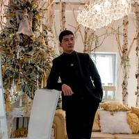 Личная фотография Азы Сабитова