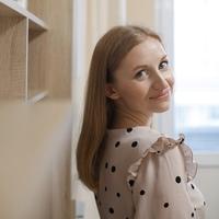 Ольга Лепешкина, 232 подписчиков