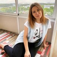 Ирина Жунёва, 0 подписчиков