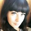 Yulia Zaslonova
