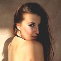 Личная фотография Виктории Сатдаровой ВКонтакте