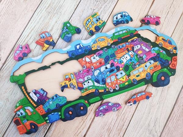 Авторские детские игры от производителя «ToySib» MsPK_w8BUX4