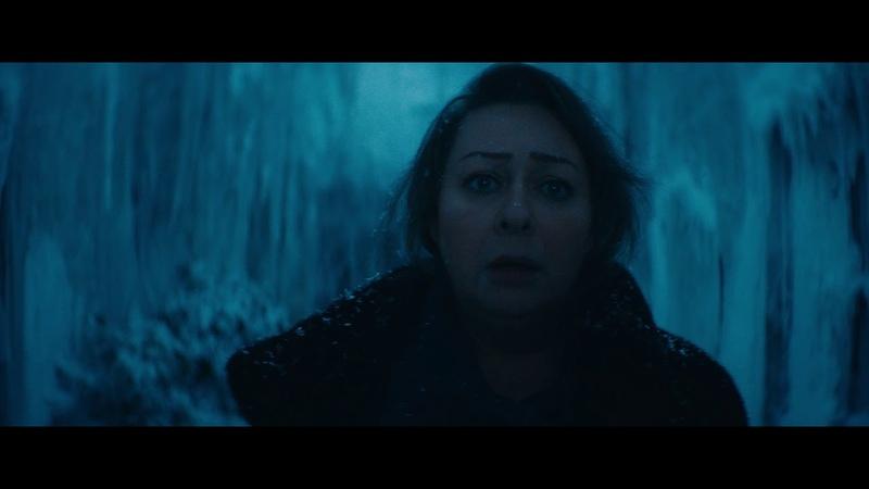 Музыкальный номер Озеро надежды из фильма Лёд 2