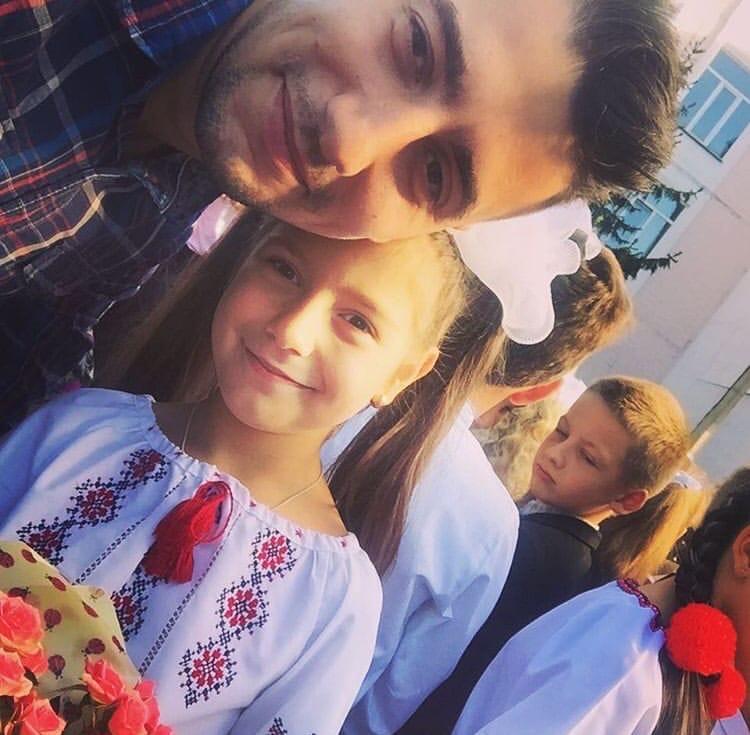 Bachelorette Ukraine - Season 1 - Ksenia Mishina - Contestants - *Sleuthing Spoilers* K7YjoJeKhoE