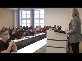 Изменения в Кодексе об образовании: какие новшества коснутся белорусских школьников и студентов?