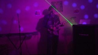 Чудо - остров (кавер на песню Александра Барыкина)  Максим Аргасцев