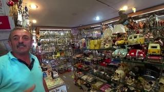 Турция🌴 Кемер🚑 Аптека🟢 Влог 🥤Гранатовый сок🛒 Магазины мысли в слух🌴 море  Palmet Beach Resort Kemer