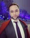 Антон Коробков-Землянский фотография #39