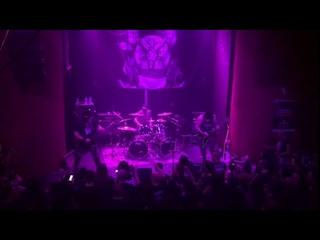 """Goatpenis - """"Colonel Bill Killgore"""" -  LIVE BH 2017"""