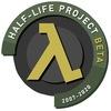 H λ L F - L I F E  Project Beta