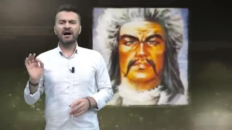 Мубариз Ибрагимов