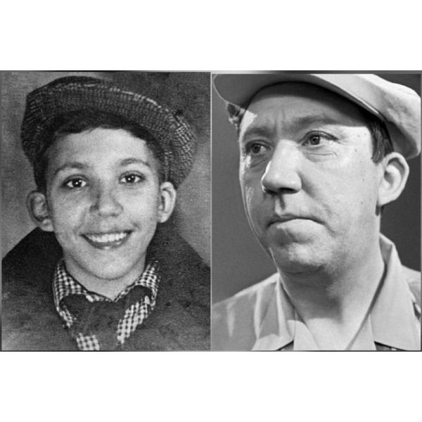Как выглядели легендарные советские актеры в школьные годы. Всех узнали по детским фото .Спасибо за и