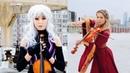 EndGame of Thrones - War of Music
