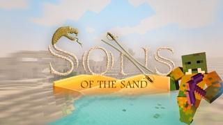 Sons of the Sand стрим - ЗАКАДРИЯ НА ДЕНЬ РОЖДЕНИЯ ТРОЛЛЯ - майнкрафт  5 с модами
