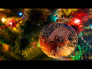 В Ленобласти 31 декабря станет выходным