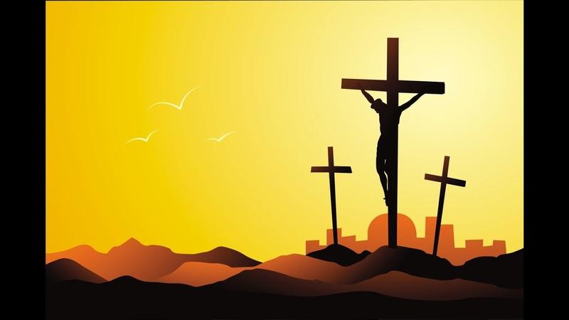 Новый Завет Деяния святых Апостолов 3 я глава читает Я Н Пейсти