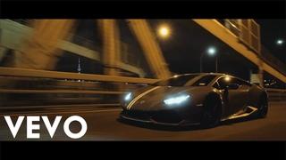 KEAN DYSSO x ESH - Mercy (Slowed Remix)