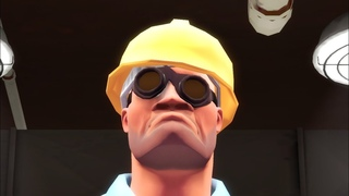 Engie's Odd Exile