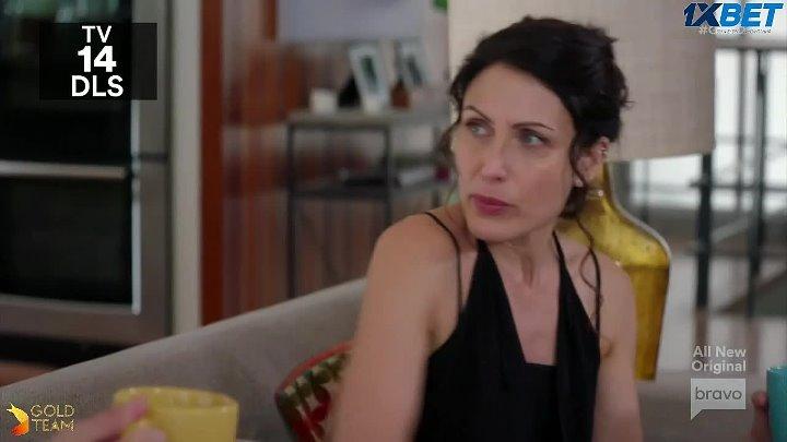 Инструкция по разводу для женщин GG2D 4 сезон 2 серия
