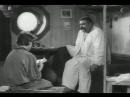 В людях (1938) . СССР. Х/ф.
