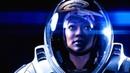 Звёздный путь: Дискавери — Русский трейлер сериала (2017)