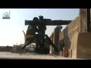 18 жесть, точное попадание снарядов, Bombs Collection In Syria Syrian Air