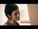 Счастливчик Пашка 7 серия - 2011 года