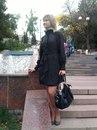 Фотоальбом Юлии Сыпаловой