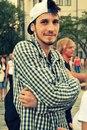 Личный фотоальбом Виталия Шульженко
