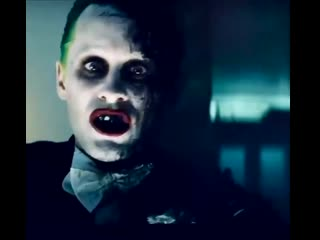 Suicide Squad: David Ayer Shares Never-Before-Seen Clip of Jared Leto's Joker