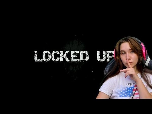 Locked Up Кирпичи продаю недорого