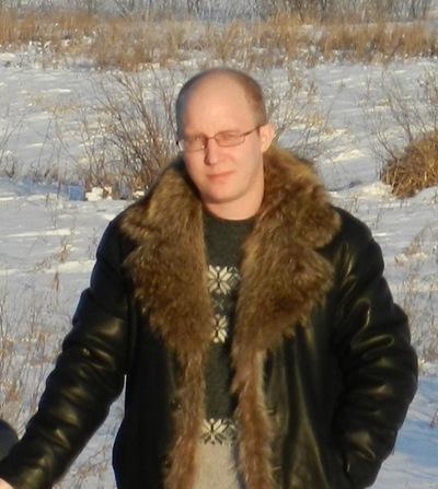 Николай Шестаков