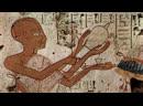 Сокровища Древнего Египта 3 Новый рассвет 2014 Алистер Сук док сериал история искусства BBC HD 720
