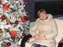 Персональный фотоальбом Надежды Бруевой