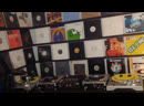 DJ VoJo Deep House Tech House Set 11 Live 11 08 19