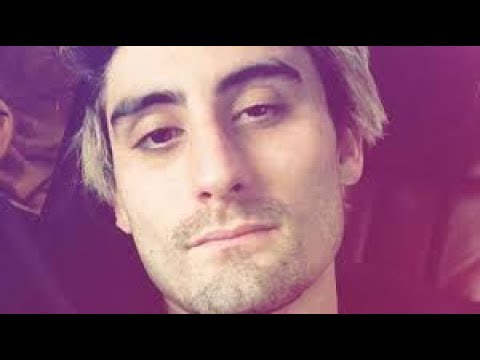 In Loving Memory Of Kyle Pavone We Came As Romans Vocalist RIP
