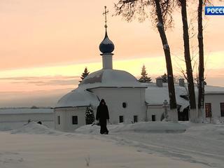 Письма из провинции. Переславль-Залесский (Ярославская область)