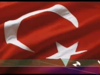 Top Muslim Powers Iran Turkey Pakistan Egypt Saudi Arabia military action exclusive video