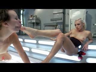 Lorelei lee [hd porn, foot fetish sex, feet, joi, compilation, orgy, lesbian, bdsm, bondage, femdom]