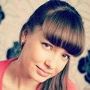 Личный фотоальбом Натальи Рублёвы