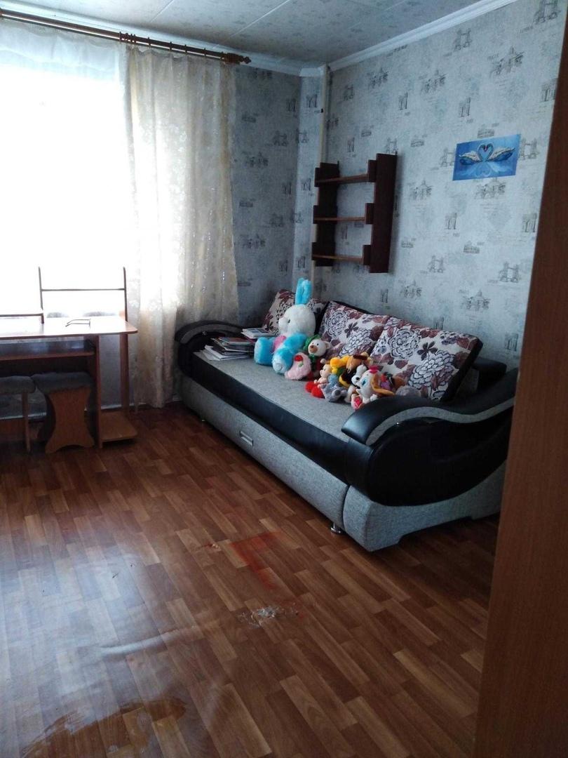 контроль писем, комната в общежитии с санузлом фото народной традиции