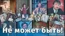Не может быть комедия, реж. Леонид Гайдай, 1975 г.