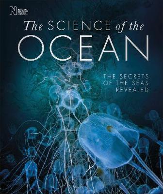 The Science of the Ocean - DK UserUpload.Net