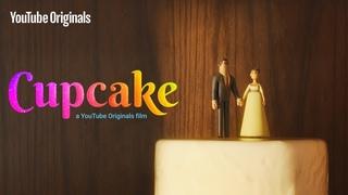 Cupcake, a YouTube Originals Short   YouTube Pride 2021