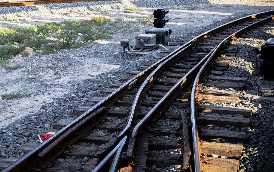 График движения пригородных поездов Казанского направления изменится с 11 по 14 июня