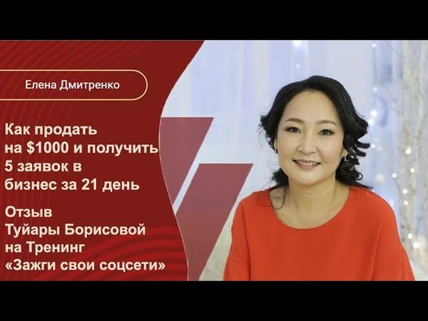 КАК СОЗДАТЬ ПРОДАЖИ НА 1000 ДОЛЛАРОВ И 5 ПАРТНЕРОВ В ИНТЕРНЕТ ЗА 21 ДНЕЙ В СЕТЕВОЙ КОМПАНИИ NUSKIN