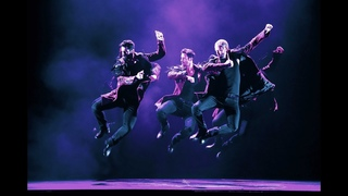 Los Vivancos | Nacidos para Bailar - Born to Dance live show Part 2 of 11