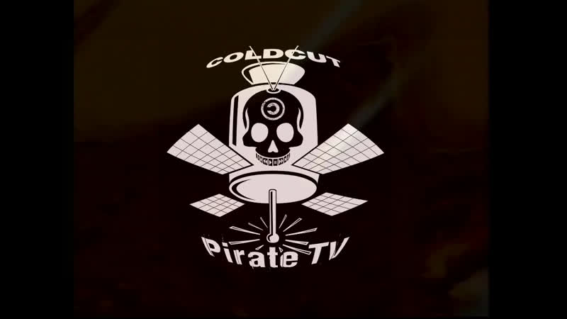Jamm Master Matt Black is back with a new episode of Pirate TV