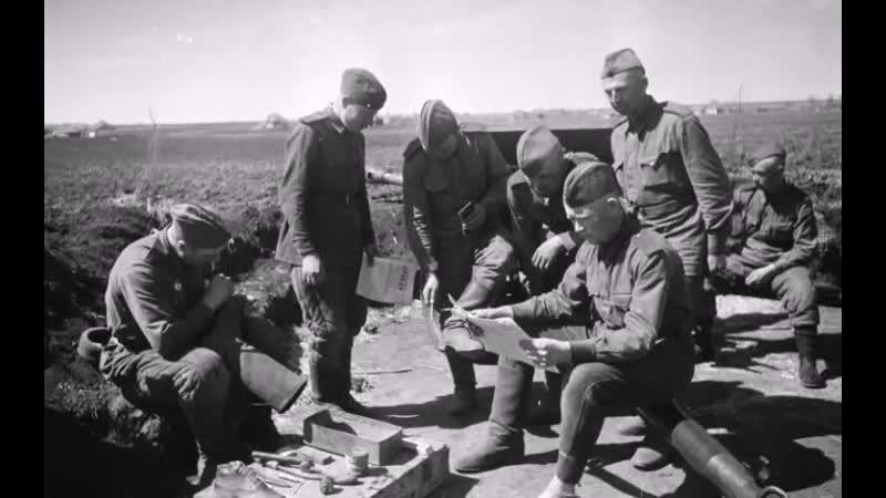 Журавли Песни военных лет Лучшие фото Мне кажется порою что солдаты