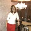 Anna Filimonchuk